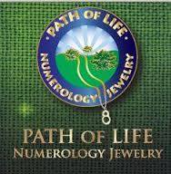 Path-of-Life-logo