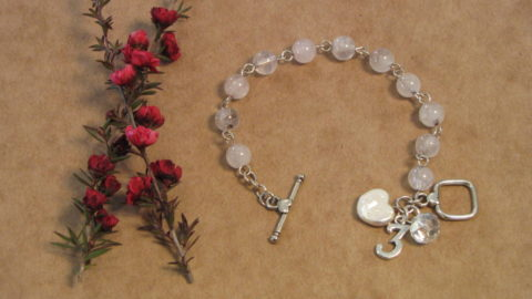 Lovely-Rose-bracelet