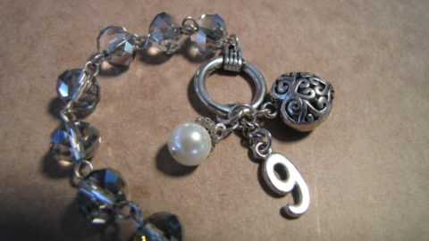 Bracelet-9-Misty-Sparkle-closeup