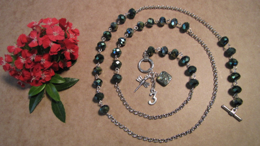 OCEAN-SPLENDOR-LONG-NECKLACE-1024x576