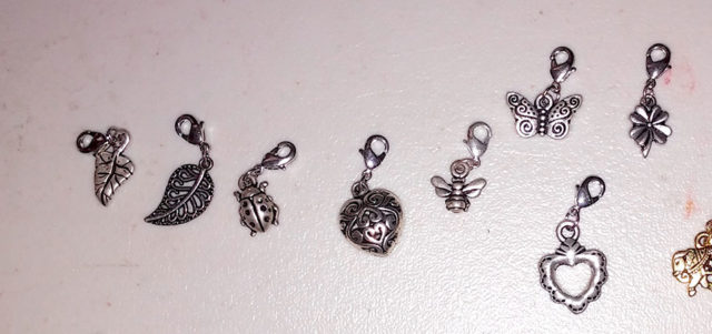 charms-numerology-jewelry-silver